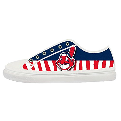 Cleveland Indians Shoes, Indians Shoes, Indian Shoes ...
