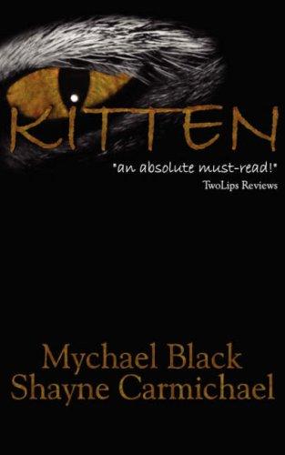 Kitten (Kitten, #1-2)
