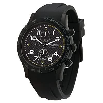 Jorg Gray JG2000-13 Men's Sport Chronograph Watch