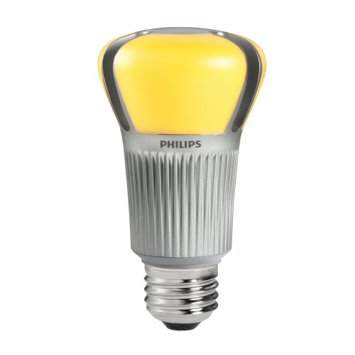 Philips 409904 / 423343 Dimmable AmbientLED 12.5-Watt A19 Light Bulb