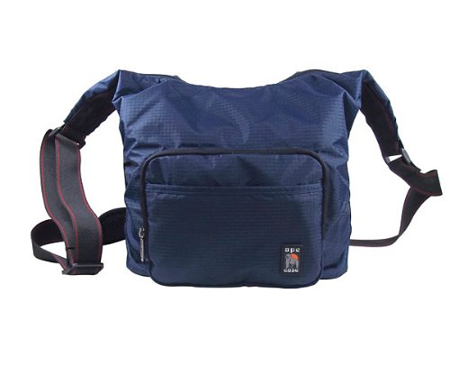 ape-case-ac540bl-camera-cases-messenger-any-brand-shoulder-strap-blue-nylon-2286-x-127-x-2032-mm