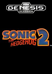 Sonic the Hedgehog 2 [Download]
