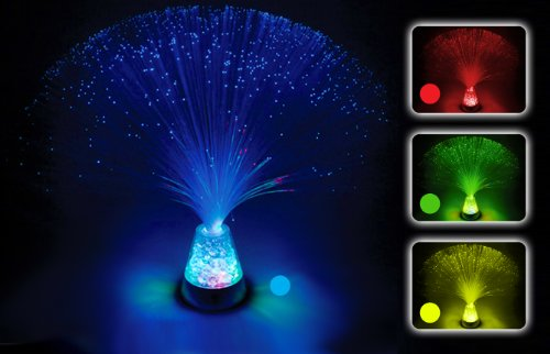 Free watch gemmy lightshow multi color led kaleidoscope projector christmas lights full length movie