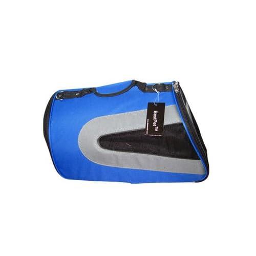 Medium Pet Carrier Dog Cat Bag Tote Purse Handbag 13U