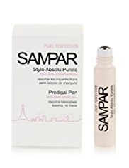 Sampar Prodigal Pen 6ml