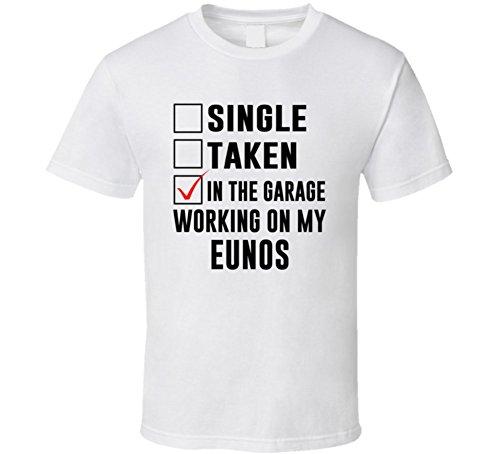 single-taken-working-on-my-eunos-funny-car-t-shirt-2xl-white