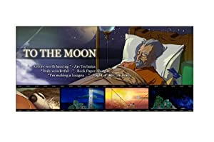 To the Moon [Download]
