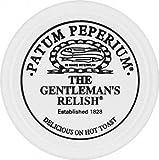 Gentleman's relish - (71g)