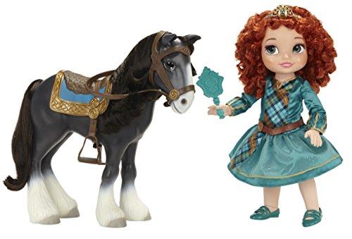 disney-princess-merida-with-angus-doll