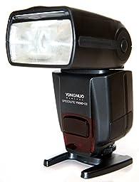 Generic YN560-III Flash Light wireless flash easily For Nikon Canon Pentax Olympus camera EOS 60D 760D 7D