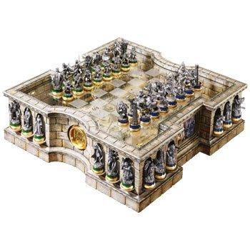 Herr der Ringe Schach, Herr der Ringe Schachspiel, Herr der Ringe Schachbrett, Schach Herr der Ringe, Herr der Ringe Schachfiguren, Schach Herr der Ringe, Herr der Ringe Fanartikel