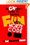 The CW Geek's Guide to Having Fun wit...