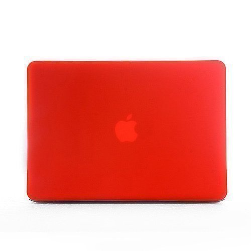 maccase-protective-macbook-slim-case-cover-for-13-macbook-pro-red