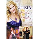 NEW Andre Rieu Presents: Mirusia-a (DVD)