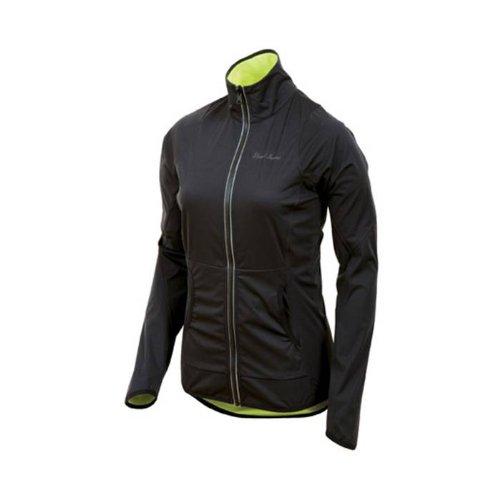 Buy Low Price Pearl Izumi Women's Fly Reverse Jacket (12231205429M)