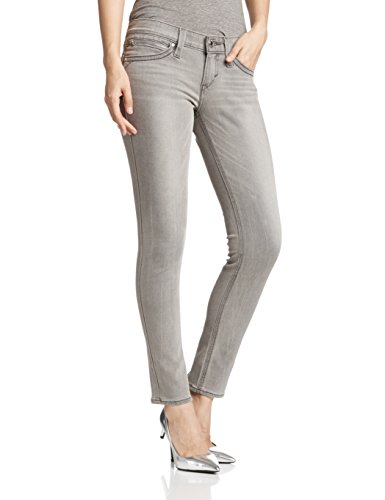 Levis-Womens-Revel-Skinny-Jeans