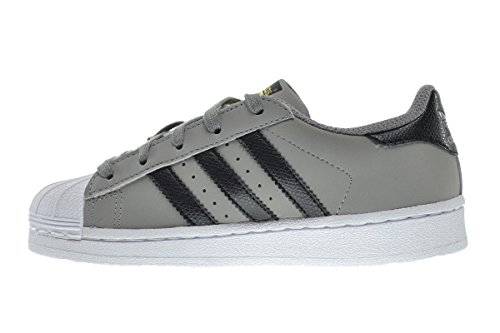 superstar kids Grey