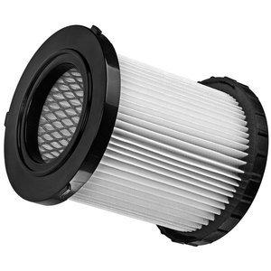 Dewalt Wet Dry Vacuum Repla 885911302418 Toolfanatic Com