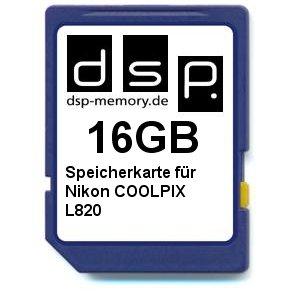 dsp-memory-z-4051557367388-16gb-speicherkarte-fur-nikon-coolpix-l820