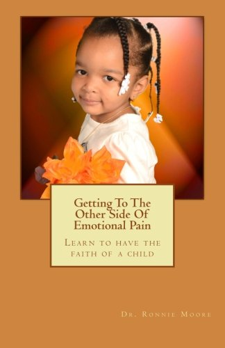 Buy Getting To The Other Side Of Emotional Pain098586950X Filter