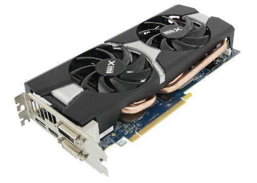 Sapphire-Radeon-R9-280-3GB-GDDR5-DVI-IDVI-DHDMIDP-Dual-X-with-PCI-Express-Graphics-Card-Boost-11230-00-20G