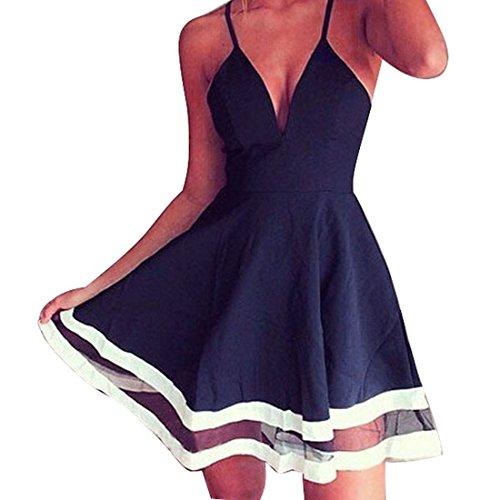 Top 20 Womens Summer  Dresses