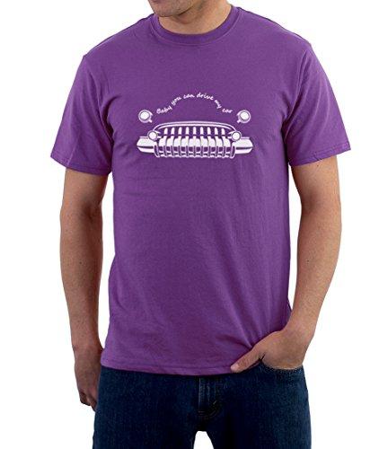 adopt-a-fly-t-shirt-violet-design-buick-homme-violet-s