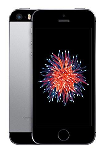 apple-iphone-se-64-gb-smartphone-space-grey
