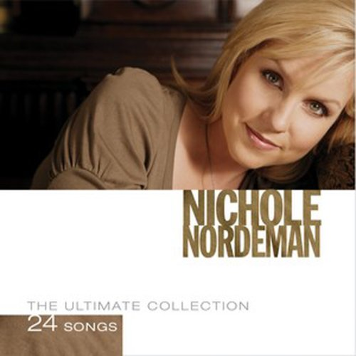 Nichole Nordeman - Recollection: The Best Of - Zortam Music
