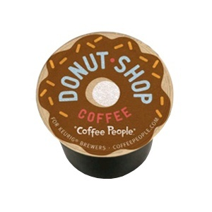 K-Cups Best Price Coffee Online