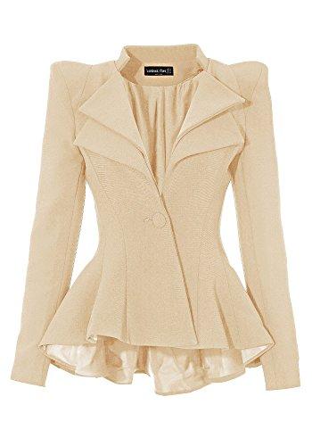 look-book-store-donna-doppio-tacca-double-face-sharp-fit-e-flare-drip-blazer-divisa-giacca-tuta-apri
