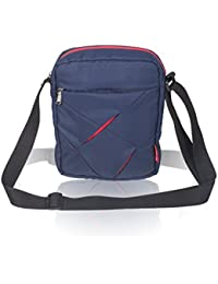 0a1fb85c0d08 adidas sling bag for men on sale   OFF55% Discounts
