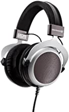 beyerdynamic T90 High-End Headphones