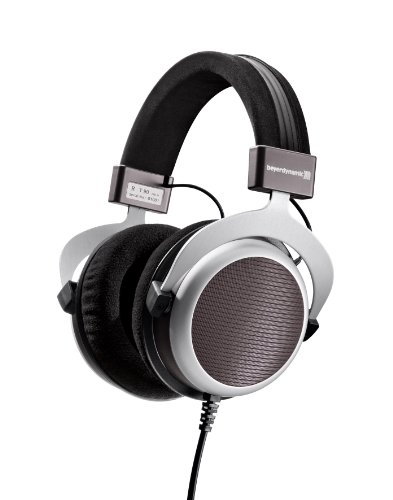 Beyerdynamic T90 Headphones