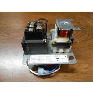 tyco-44298-001-21w89-relay-transformer-primary120v-50-60hz-secondary24v-40va
