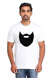 Snoby Digital Print T-Shirt (SBY15158)
