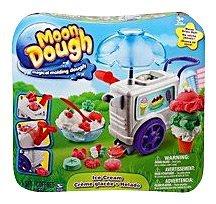 Moon Dough - Ice Cream