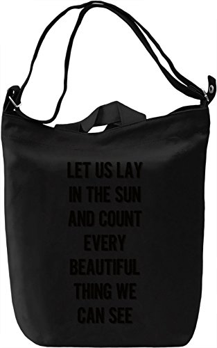 lay-in-the-sun-bolsa-de-mano-dia-canvas-day-bag-100-premium-cotton-canvas-dtg-printing-