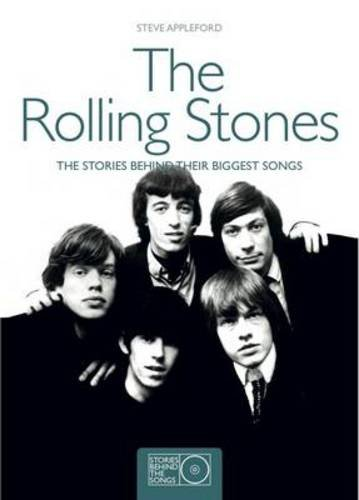 the-rolling-stones-sbts-small-stories-behind-the-songs