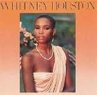 Whitney Houston [Vinyl]