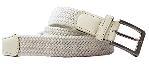 ceinture-extensible-elastique-stretch-tressee-stretchbelt-innovation-technologique-pour-homme-et-fem