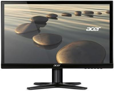 Acer G7 G237HLbi 23