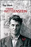 Leggere Wittgenstein (8834315642) by Ray Monk