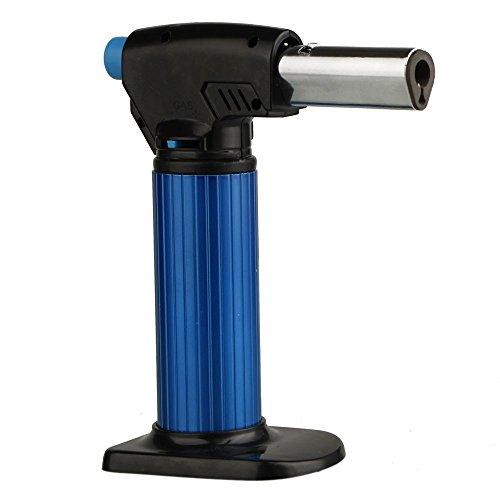 njord-jet-professionnel-torche-butane-gaz-briquet-coupe-vent-flamme-reglable-pour-la-cuisson-des-ali