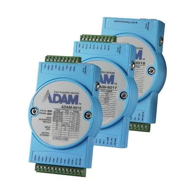 adam-6022-ethernet-dual-loop-pid-contr