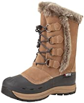 Big Sale Best Cheap Deals Baffin Women's Chloe Snow Boot,Taupe,8 M US