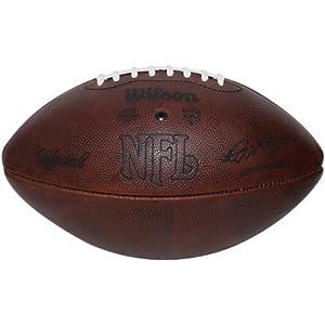 NFL Wilson NFL