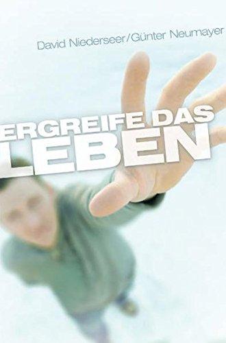 Ergreife das Leben von Wolfgang Bühne