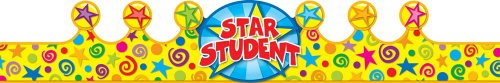 star-student-crowns