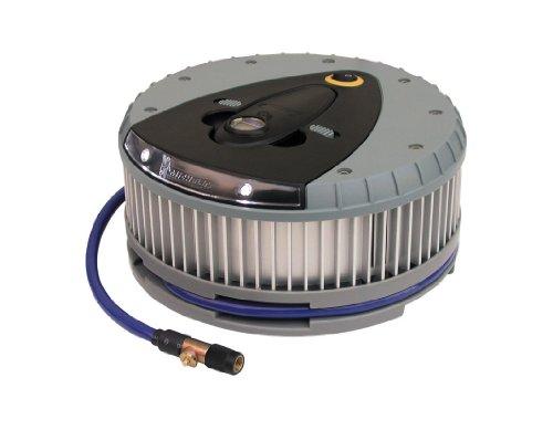 michelin-hi-power-tyre-inflator-and-detachable-digital-gauge